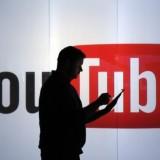 موقع يوتيوب