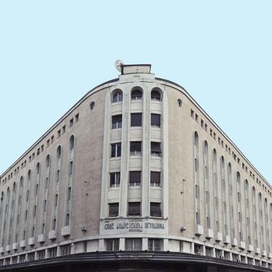 معماري
