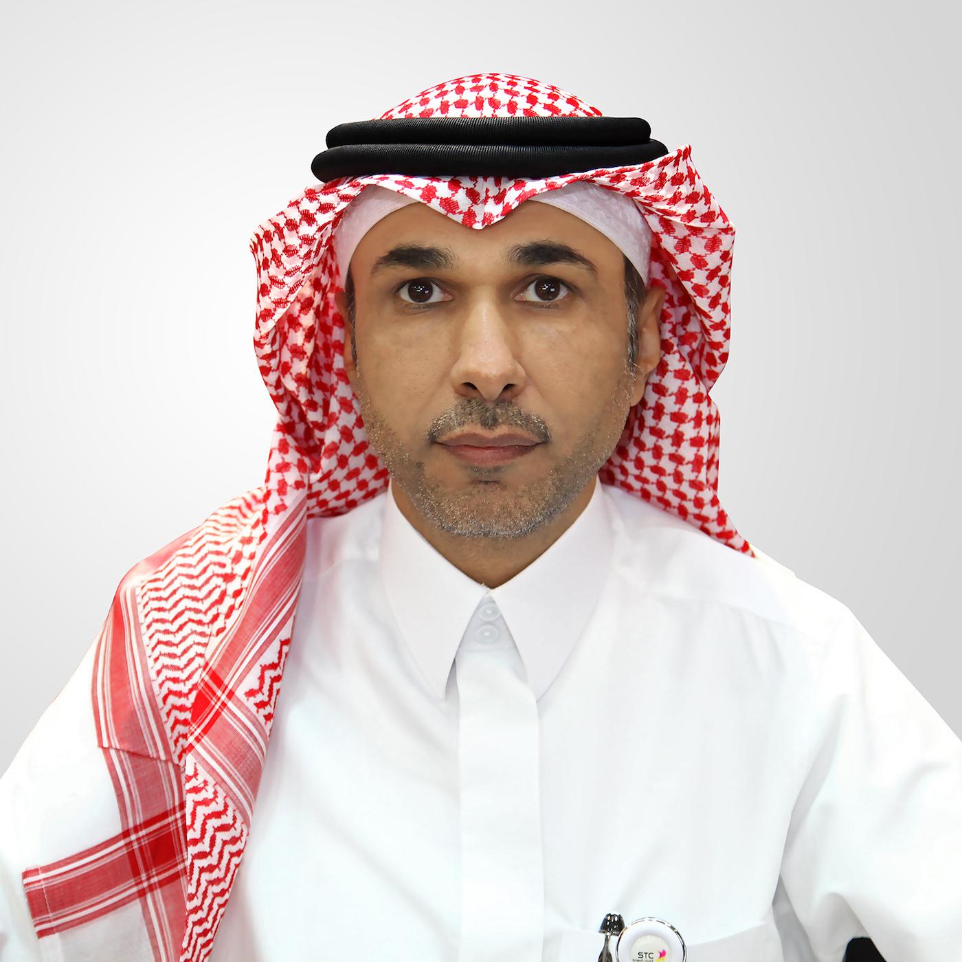 المهندس ناصر الناصر