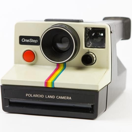 كاميرا