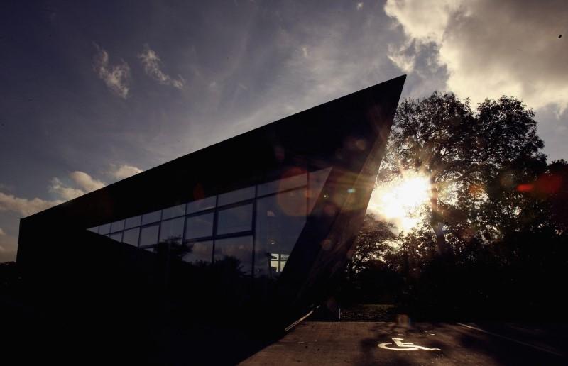 أروع التحف المعمارية