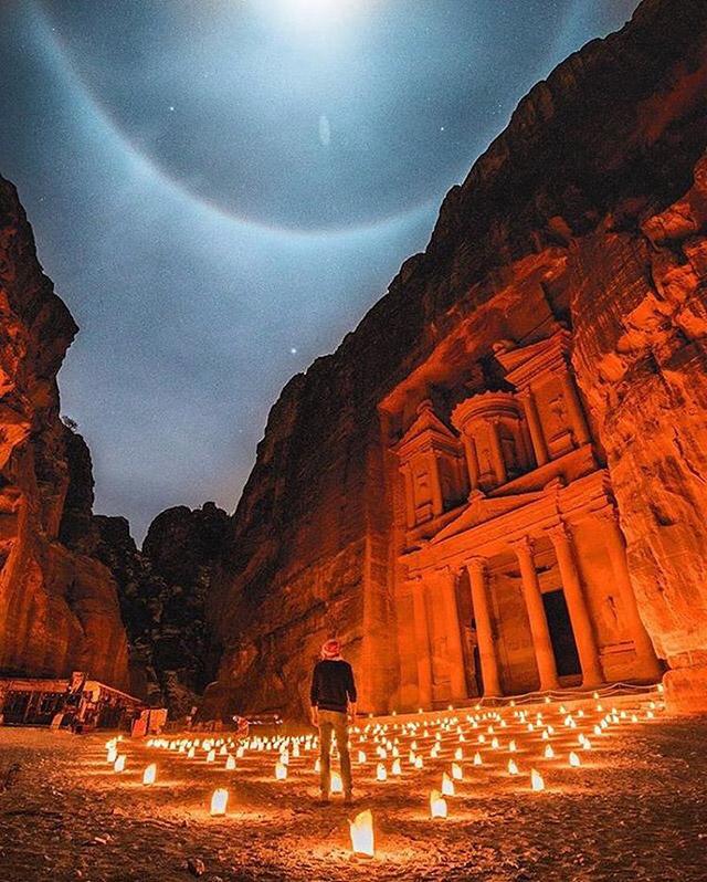 صور سفر جميلة