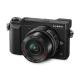 GX85 Camera Panasonic