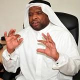 Mohammed Tawfiq Blu