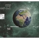 ل بطاقات الدفع EMV اللاتلامسية