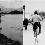 Old Photos Of China