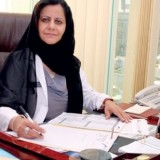Salwa Al Hazza