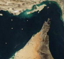 Saudi century