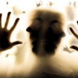 متلازمة اليد الملقوفة