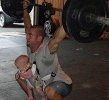 fail Dads