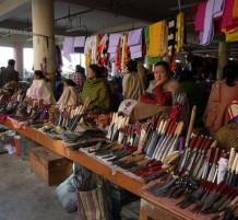 سوق إيما كيثل