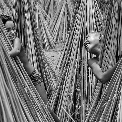 الصور الفائزه في مسابقه التصوير 35awards