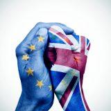 بريطانيا و الإتحاد الأوروبي
