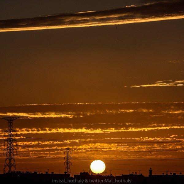 شمس تبوك