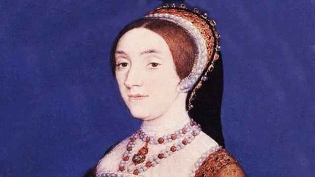 كاثرين هوارد