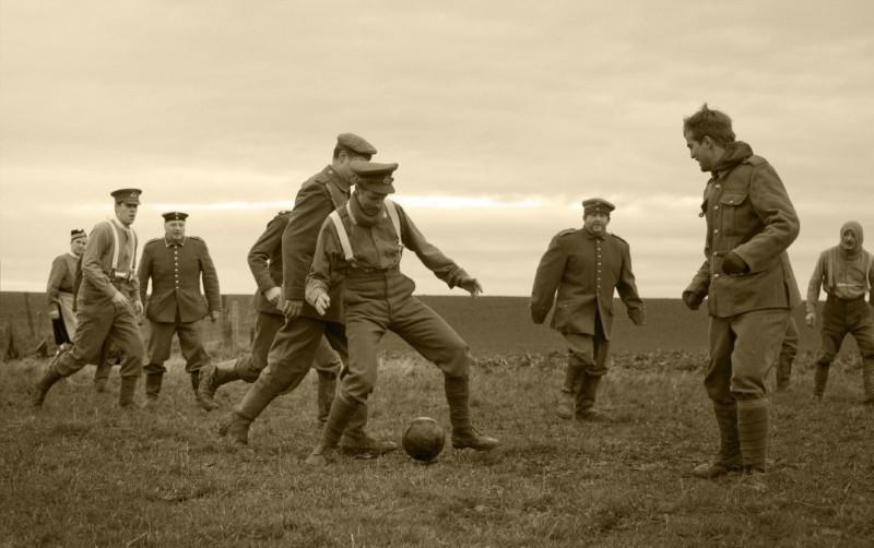 حقائق عن كرة القدم