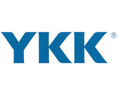 YKK شركة سحابات السوستة