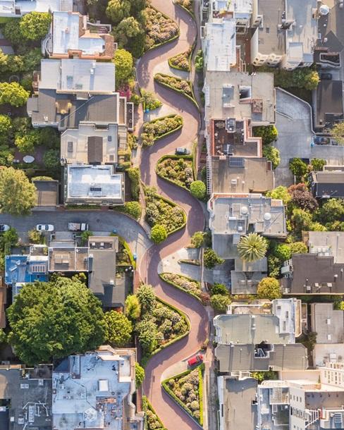 أفضل صور المدن