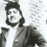 هنريتا لاكس