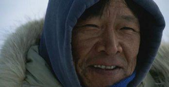 Inuit Dark Skinned