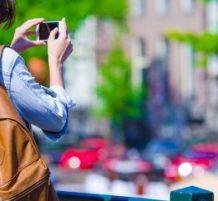 Snap Travelers