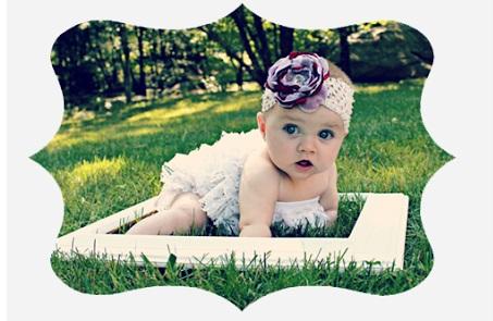 photoshop 1305162)