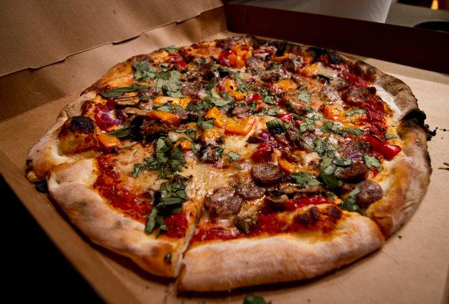 pizza 2505164