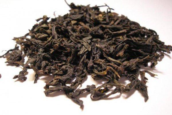 tea 1305162