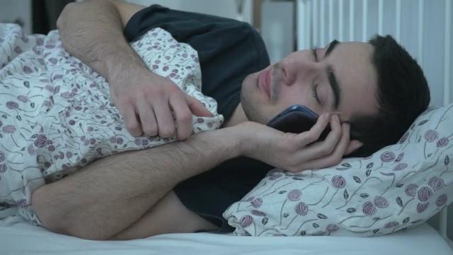 حقائق خلال نومك