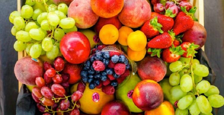 سكر الفاكهة