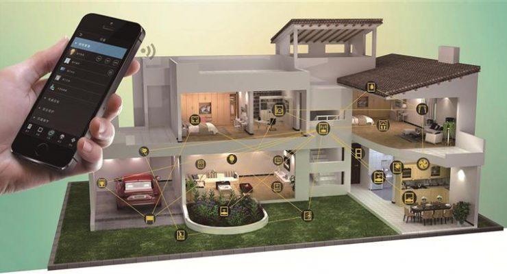 أهم 30 نصيحة لزيادة مستويات الكفاءة و الحماية في المنازل