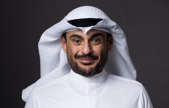 عمر قتيبة الغانم