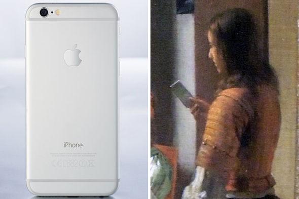 e2c27c1ea تيم كوك: هاتف الآيفون موجود قبل 350 سنة والدليل في هذه اللوحة - شبكة ...