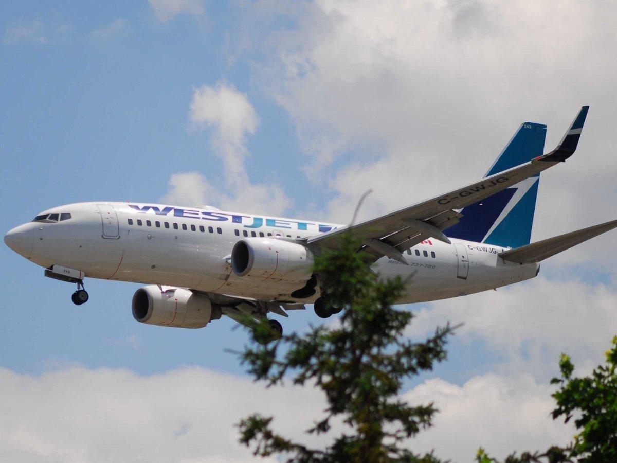 أكثر شركات الطيران أمانًا