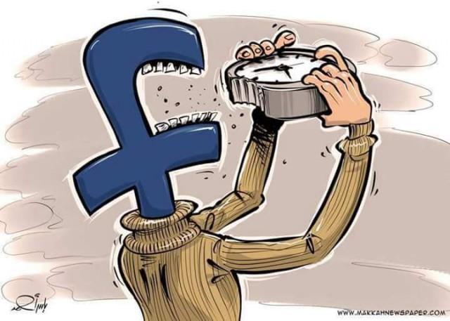 تأثير التكنولوجيا