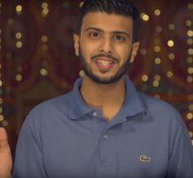 Suhoor in Ramadan