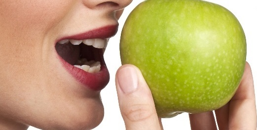 avoid Mouth odor