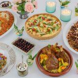 الإفطار في شهر رمضان