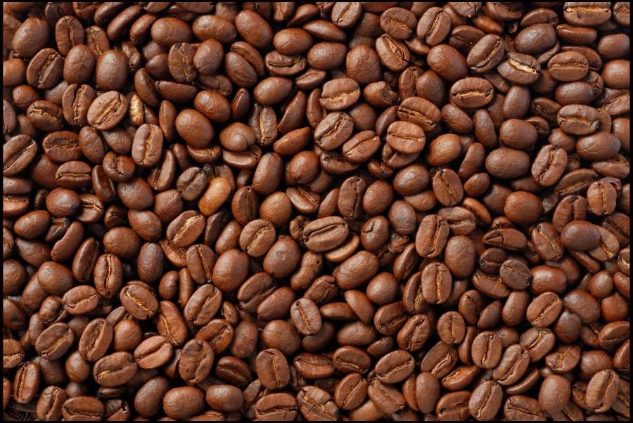 coffee death sentence
