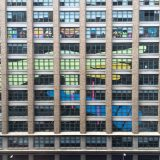 post it notes war