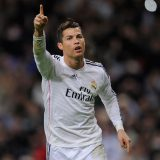 weirdest clauses in footballers contracts