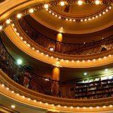 المكتبة الأجمل