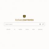 موقع Kickass