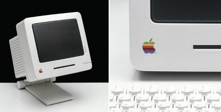 تصاميم ذكية من أبل