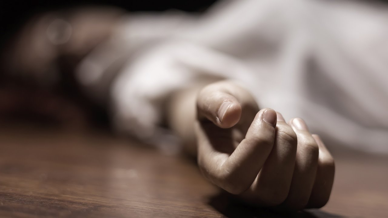 أعضاء في جسم الإنسان تستمر بالعمل بعد الموت