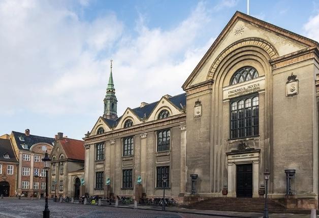 تكاليف الدراسة في أهم جامعات العالم