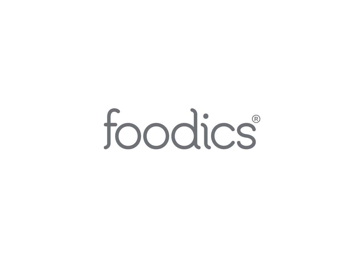 شعار فودكس