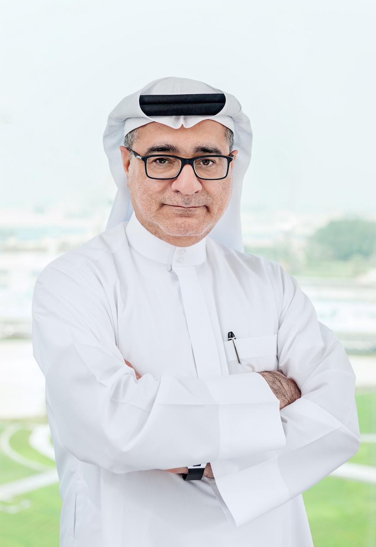 محمد قاسم العلي