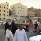 ترحيل سعودي بالخطأ