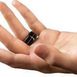 HB Rings